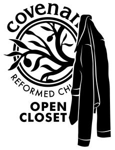 CRCOpenClosetLogo