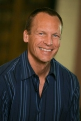 Pastor Phil Grotenhuis