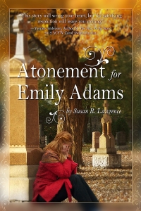 Atonement-for-Emily-Adams