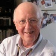 Rev. Robert W. DeVries