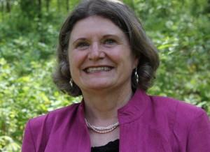 Susan R. Lawrence