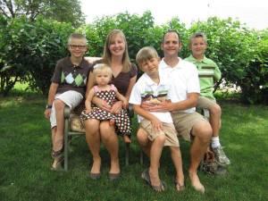 Lems family