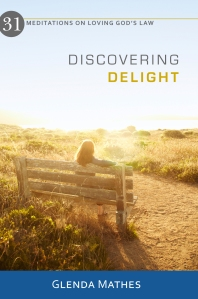 Discovering-Delight-front (1)