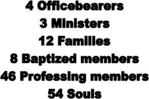 stats-CC