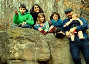 family-rock