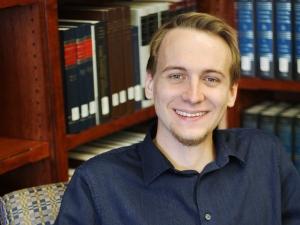 Simon Schuster