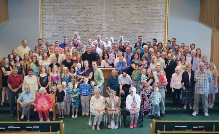 immanuel-fellowship-congregation