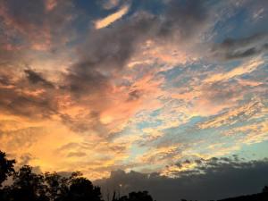 cloudy-skies