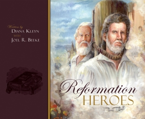 reformation_heroes_front__33203__81433-1294352909-1280-1280