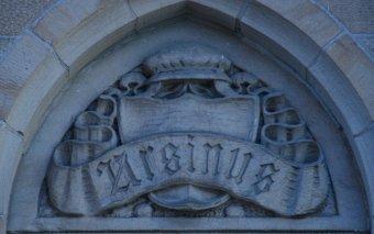 z-Ursinus