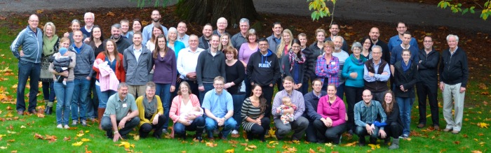 2016 group-cropped