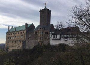 06-Wartburg Castle-c